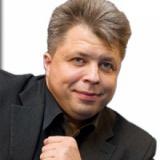 Algirdas Karalius--Expert en ergonomie de la connaissance et en apprentissage accéléré