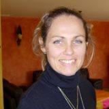 Celine Mettaye--Animatrice de Séminaire, Consultante en Développement Personnel, Thérapeute en Décodage Bio-logique