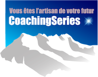 Coaching Series - Coaching et Formation
