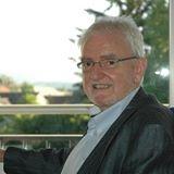 Jean-Bernard Busset