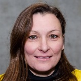Jacqueline Mottard