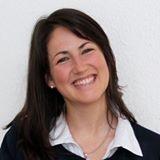 Marianna Briguet