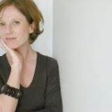 Amy de Baene--Thérapeute tantric