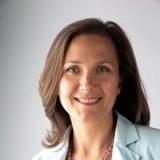 Olga Pavlova--Business & Life Coach